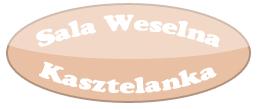 Sala weselna Kasztelanka Somonino